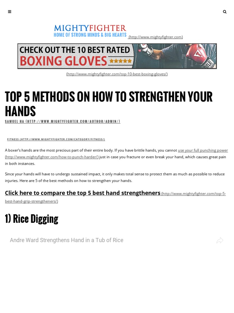 The Power Of Your Other Hand Pdf