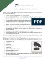 QigongBreath.pdf