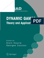 Dynamic games_Theory and applications .pdf