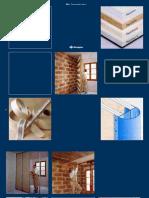 1_CONSTRUCCION_SECA.pdf