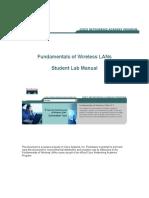 Wireless Lab