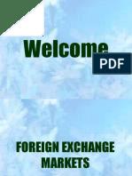 4-marketforforeignexchange-111123030024-phpapp02.ppt