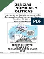 3.1 g11 Ciencias Económicas y Políticas_ok