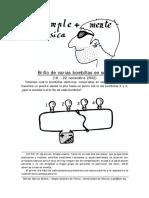 07s+mf.pdf