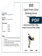swim program good copy 2015
