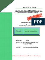 Module_01_Metier_et_formation_en_gros_oeuvre.pdf