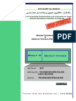 Module_02_Maths_physique_TSGO.pdf