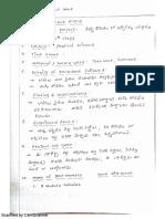 10th ప్రాజెక్ట్ నిత్యజీవితం లో ఆక్సీకరణ ప్రభావం - file.pdf