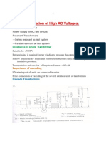Generation_of_High_AC_Voltages.pdf