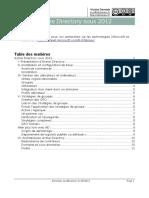 ad-2012-v3