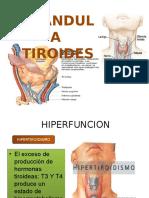 GLANDULA TIROIDES.pptx