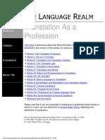translation and money.pdf