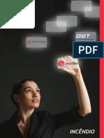 Catálogo Gst