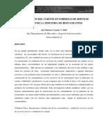SIMPOSIO BRASILEIRO DE CIENCIAS DE SERVICIOS.pdf