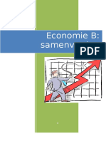 samenvatting-economieb