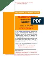 2001 BlackEagle Bulletin 02
