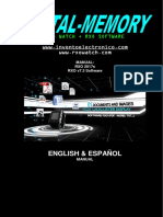 INSTRUCCIONES V7.3_2017s_english_spanish.pdf