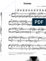 Mina-Insieme.pdf