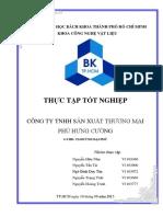 Báo-Cáo-TTTN-Cty-Phú-Hưng-Cường.pdf