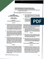 digital_133128-[_Konten_]-Permen ESDM 07-2014 (2)