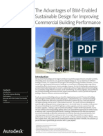 advantages_of_bim_enabled_sustainable_design.pdf