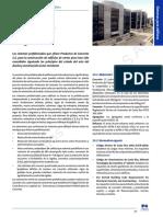 Manual PC - Sistemas de Edificios -  Costa Rica