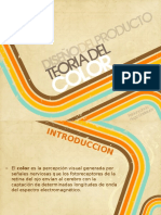 17411194-03-Teoria-Del-Color
