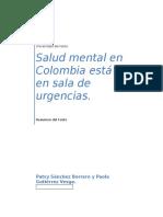 Salud Mental en Colombia Está en Sala de Urgencias.docx (1)