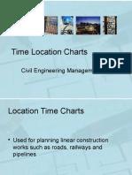 Alternative Planning Techniques CEM B 1415 (1).pptx