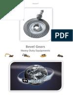 10A)Brochure Bevel Gears