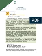 MODULO_4_-_TEXTO_CIENTIFICO.pdf