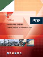 Fieldbus Brochure