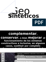 geosintticos.pptx