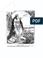Os-voluntarios-da-patria.pdf