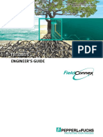 FIELDBUS ENGINEER's Guide - Pepperl+Fuchs.pdf