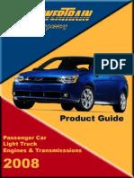 80142657-2008-Powertrain.pdf