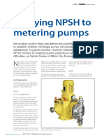Applying-NPSH-to-metering-pumps - WORLD PUMPS.pdf