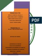 1.-STAPHYLOCOCCUS-EPIDERMIDIS(1)