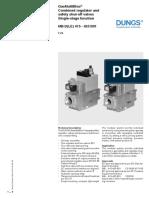 GasMultiBloc_regulador MB-D(LE) 415-420 B01