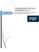 COMPRESSIBLE PHYSICS BY YUSUF.docx