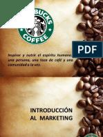 cafeteriasstarbucks-proyectointroduccionalmarketing-160224000634