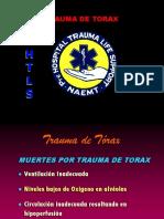 9_trauma de Torax