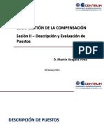 S2-Descripción y Evaluación de Puestos_versión AV.pdf