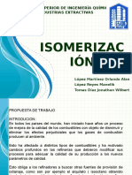 198005705-ISOMERIZACION.pptx