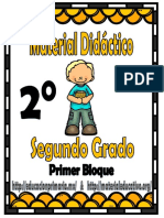 MatDidac1erBloq2PriGEP(2)
