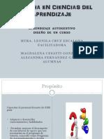 PresentaciónProyecto_Cesatti