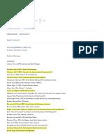 Participants _ Bilderberg Meetings