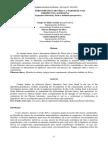 11 Laboratório Didático a Partir de Uma Perspectiva Kuhniana (Arruda Et Al)