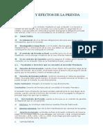 LA PRENDA Y EFECTOS DE LA PRENDA.docx