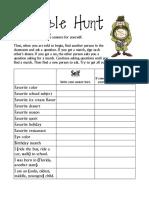 peoplehunt.pdf